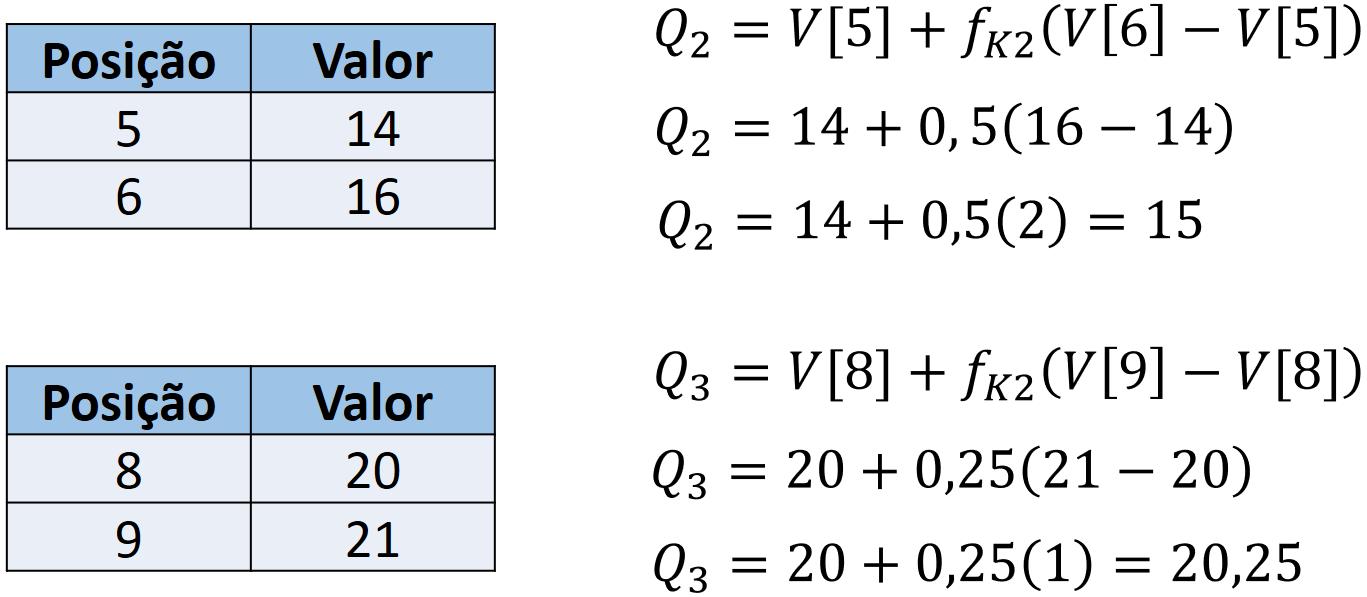 QE - Figura 6
