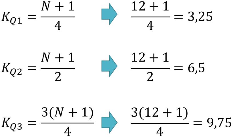 QE - Figura 8