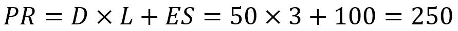 SRC - Figura 3