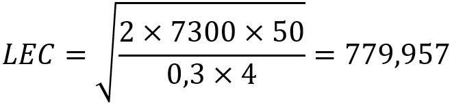 SRP - Figura 3
